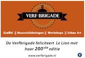 Verf Brigade