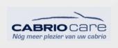 Cabrio Care