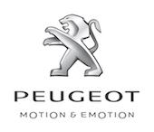 Peugeot NL